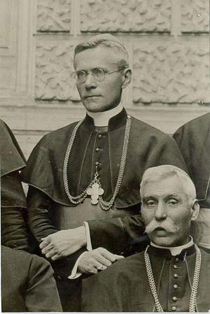 Josip Srebrnič - Josip Srebrnič in the 1930s