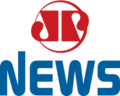 Jovem Pan News logo.png