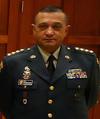 Juan Carlos Salazar.png