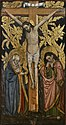 Juan sanchez-la crucifixion-prado.jpg