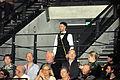 Judd Trump at Snooker German Masters (Martin Rulsch) 2014-02-01 01.jpg