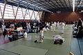 Judo Brest 25 01 2014 010.JPG