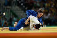 Judoca Mayra Aguiar vence cubana e ganha medalha de bronze (28816185272).jpg