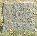 Judson Judson d. 1690 Gravestone.jpg