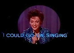 Judy Garland in I Could Go On Singing trailer 2.jpg