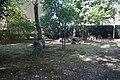 Juedischer Friedhof Hanau 2015 02.jpg
