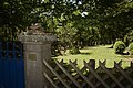 Juedischer Friedhof Wankheim+Tuebingen 14.jpg