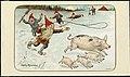 Julemotiv tegnet av Jenny Nystrøm (24207670678).jpg