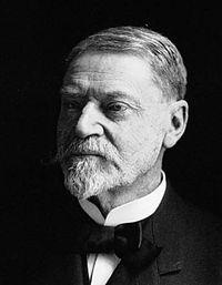 Jules Siegfried 1913.jpg