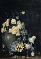 Julien Alden Weir - Flower Piece (1882).jpg
