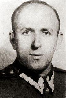 Juliusz Bardach Polish legal historian