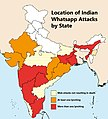 July 2018 map of Indian Whatsapp lychings.jpg