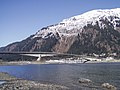 Juneau Douglas Bridge W2232.jpg