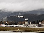 Juneau International Airport 24.jpg