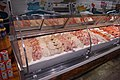 Jungle Jim's International Market DSC 0248 (358183835).jpg