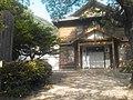 Junsei memorial house.jpg