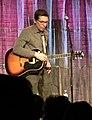 Justin Townes Earle 2014-12-10 21.44.43-2 (16006455561).jpg