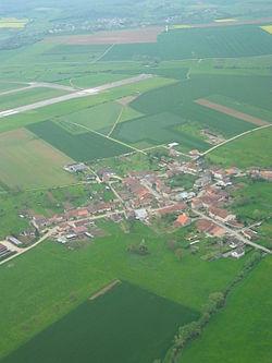 Juvaincourt 2005.jpg