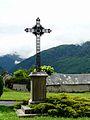 Juzet-de-Luchon croix de jubilé (1).JPG