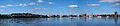 Jyväsjärvi panorama 3.jpg