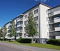 Jyväskylä - Tourulantie 8.jpg