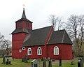 Kävsjö kyrka 4417.jpg