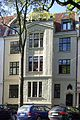 Köln-Klettenberg Siebengebirgsallee 14 - Denkmal 2337.jpg