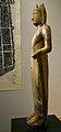 Köln Museum für Ostasiatische Kunst 03012015 Bodhisattva Avalokitesvara Hebei 2.jpg