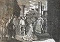 König Johann enthauptet sein Weib.jpg
