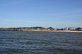 Kühlungsborn, Blick über das Meer (14).JPG