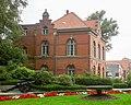 Künstlerhaus in Cuxhaven.jpg