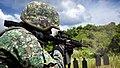 KAMANDAG Bilateral Training - Image 2 of 5.jpg