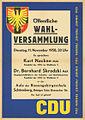 KAS-Schöneberg-Bild-4145-1.jpg
