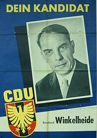 KAS-Winkelheide, Bernhard-Bild-411-1.jpg