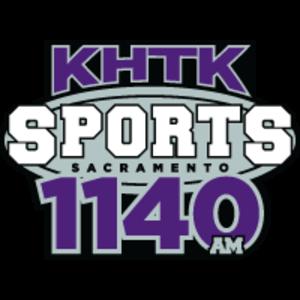 KHTK - Image: KHTK 200x 200