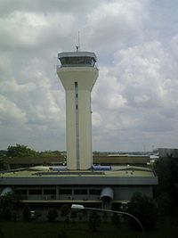 KIA Control Tower.jpg