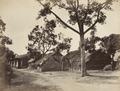 KITLV - 110111 - Nam-Tij-Chong, district Huangshan, Huangshan City, China - circa 1871.tif
