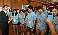 KOCIS Korea MOFA Cybuddy 07 (9621882810).jpg