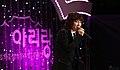 KOCIS Korea President Park Arirang Concert 19 (10552604675).jpg