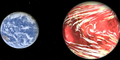 KOI-1843 b CEar.png