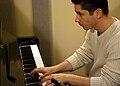 KPLU In-Studio Performance Eldar.jpg