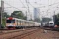 KRL trains.jpg