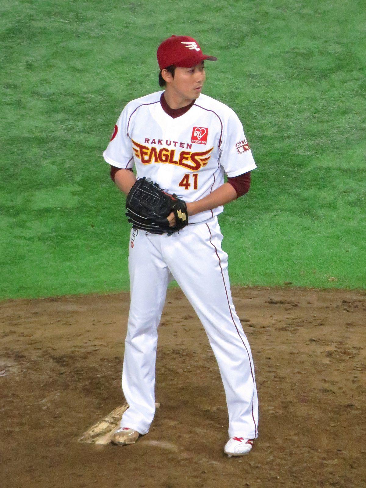 青山浩二 - Wikipedia
