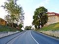 Kahrenweg, Pirna 122914342.jpg