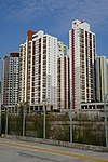 Kai Long Court West.jpg