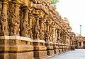 KailasanatharTemple-Kanchipuram-Tamilnadu-JM09.jpg