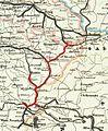 Kaiser Ferdinands Nordbahn 1849.jpg