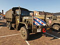 Kaiser M35A2 (1969), Dutch licence registration BE-40-51 pic2.JPG