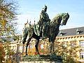 Kaiser Wilhelm I. Denkmal - Detail.jpg