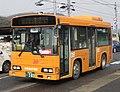 Kakamigaharabus 383.jpg
